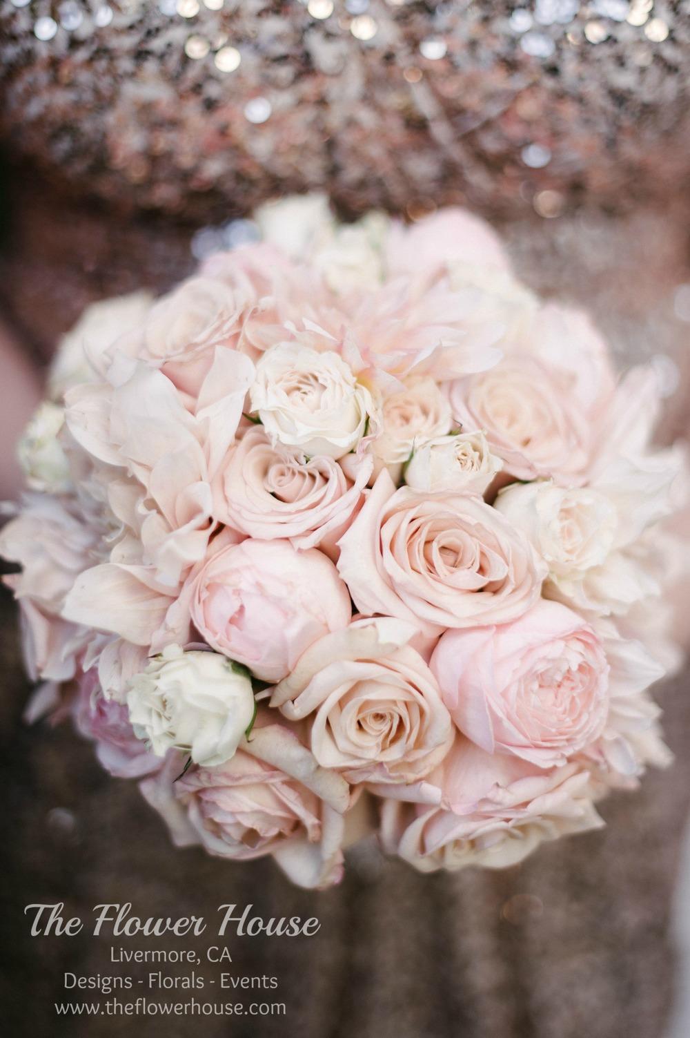 wm.HeatherAdam_Wedding_0319.jpg