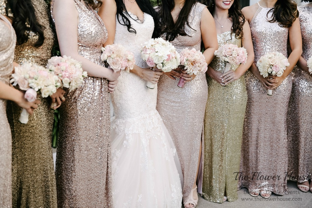 wm.HeatherAdam_Wedding_0313.jpg