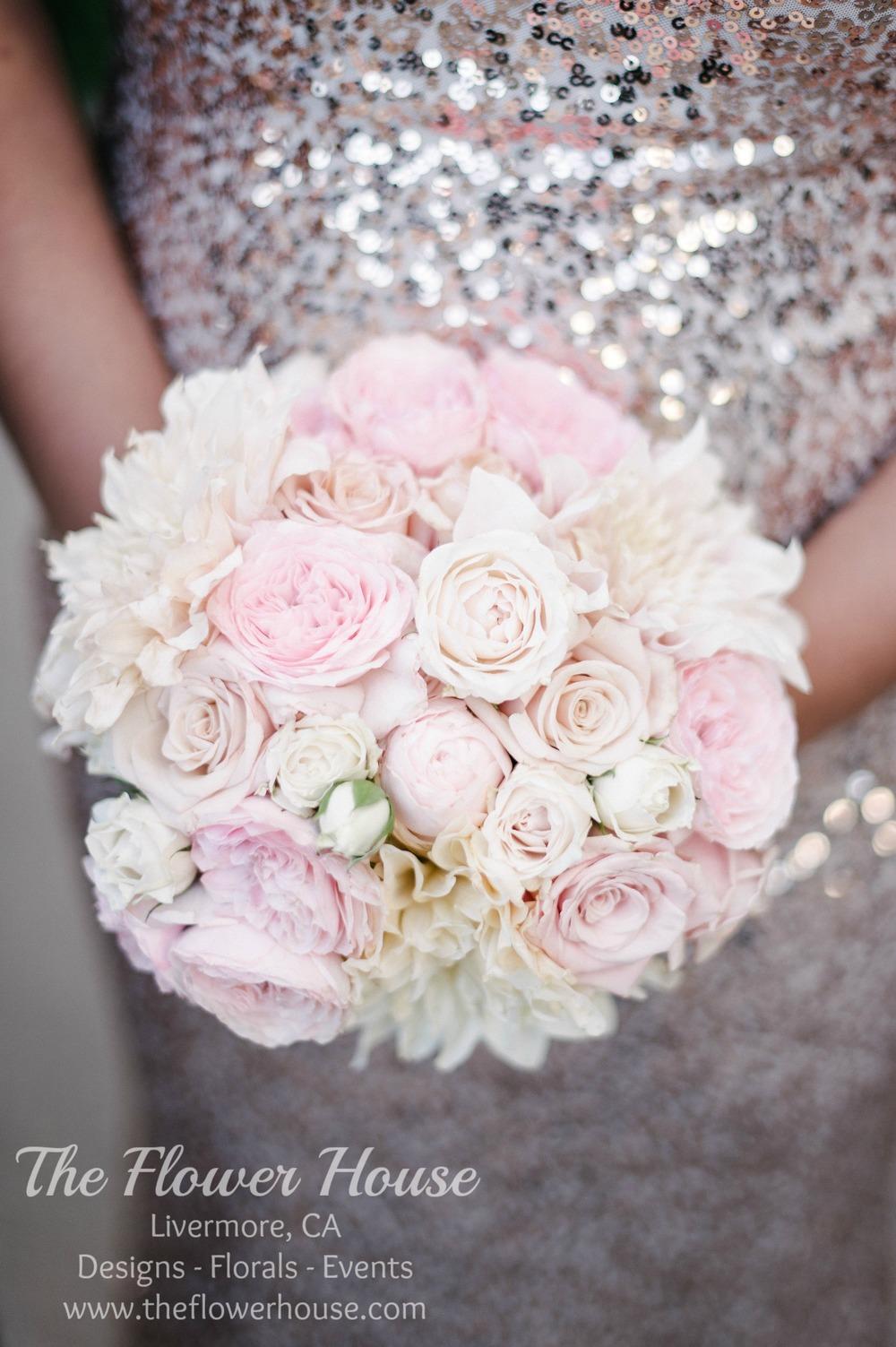 wm.HeatherAdam_Wedding_0320.jpg