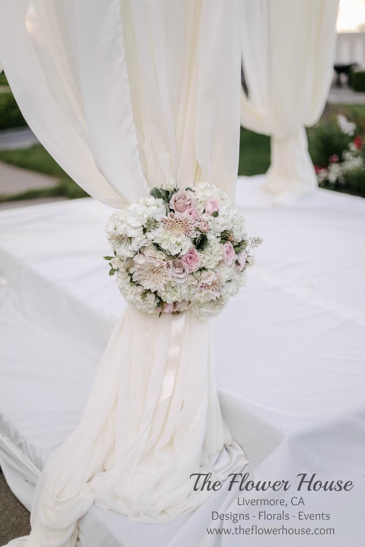 wm.HeatherAdam_Wedding_0403.jpg