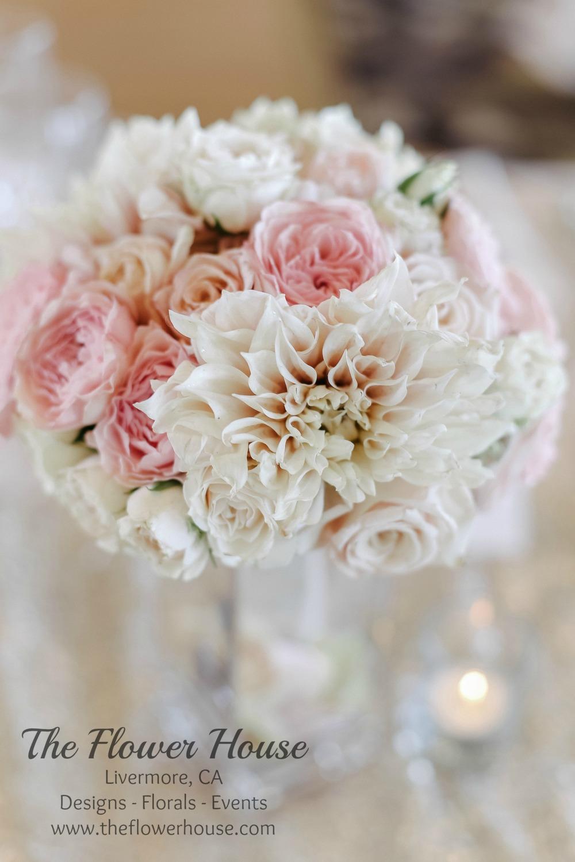 wm.HeatherAdam_Wedding_0713.jpg