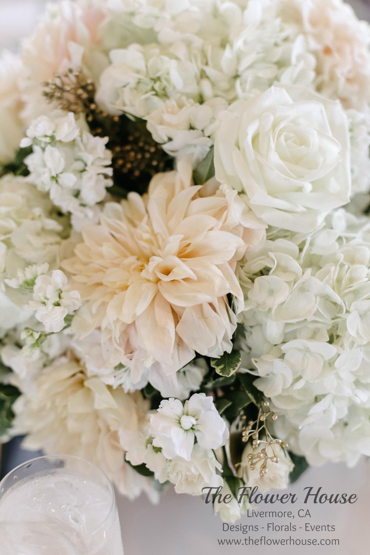 wm.HeatherAdam_Wedding_0714.jpg