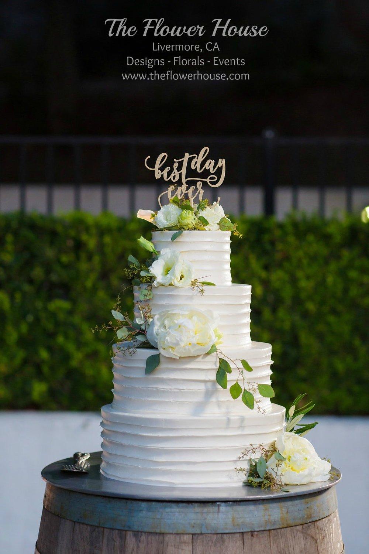 WM Cake-001.jpg