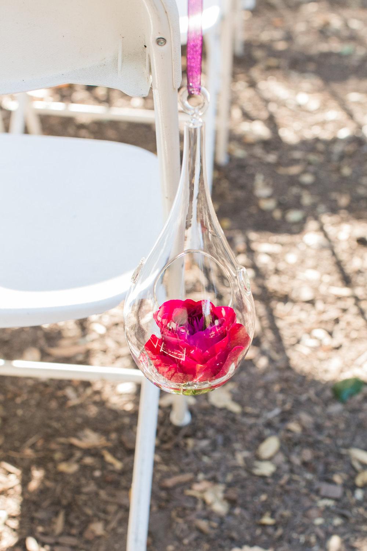 Lisa The flower house Favorites-0001.jpg