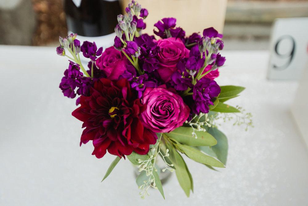 Lisa The flower house Favorites-0016.jpg