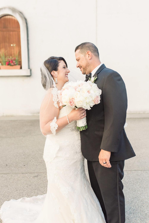 Kristin and Rob-1081.jpg