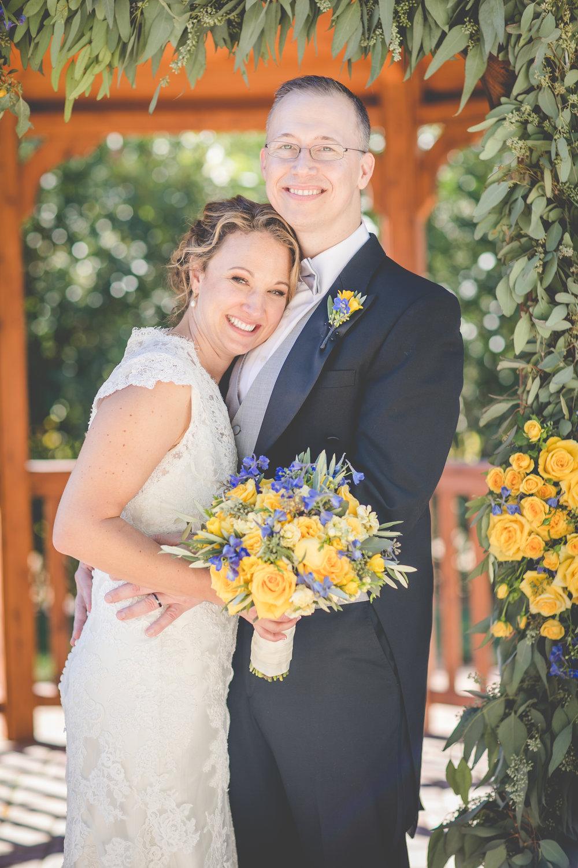 Newlyweds-27.jpg