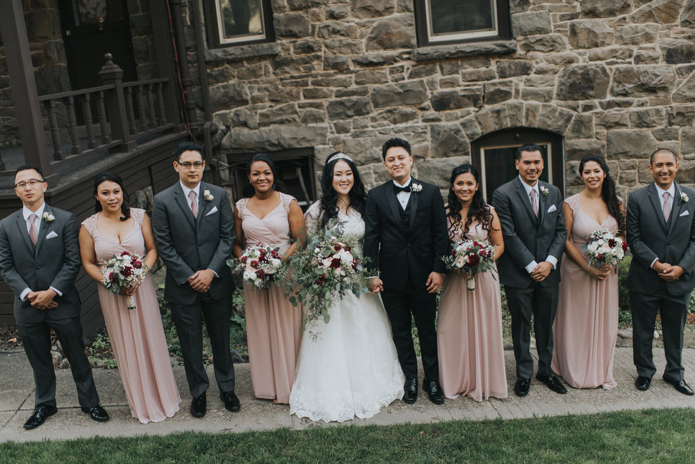 Madison and Immanuel-Bridal Party-0205.jpg