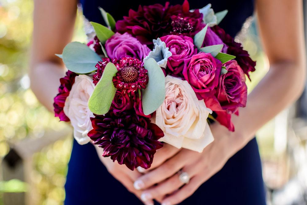 Bridal-Party-24.jpg