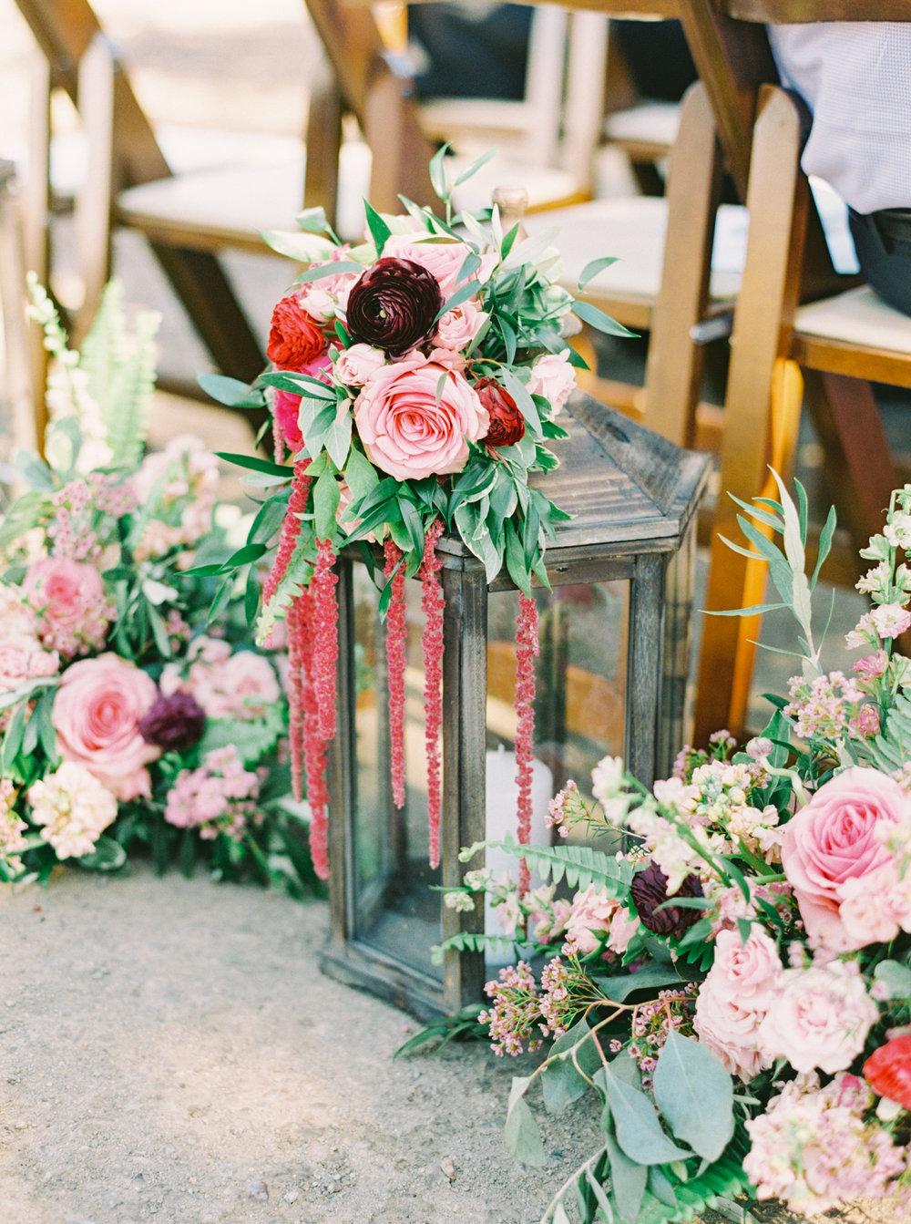This-Love-of-Yours-Lauren-and-Ryan-Wedding-187.jpg