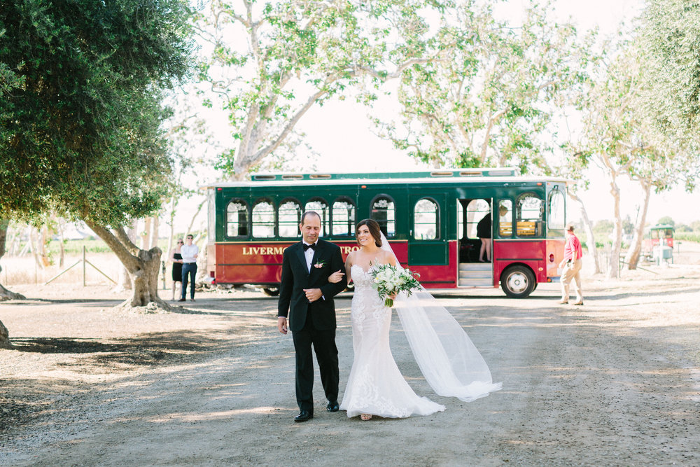 This-Love-of-Yours-Lauren-and-Ryan-Wedding-223.jpg