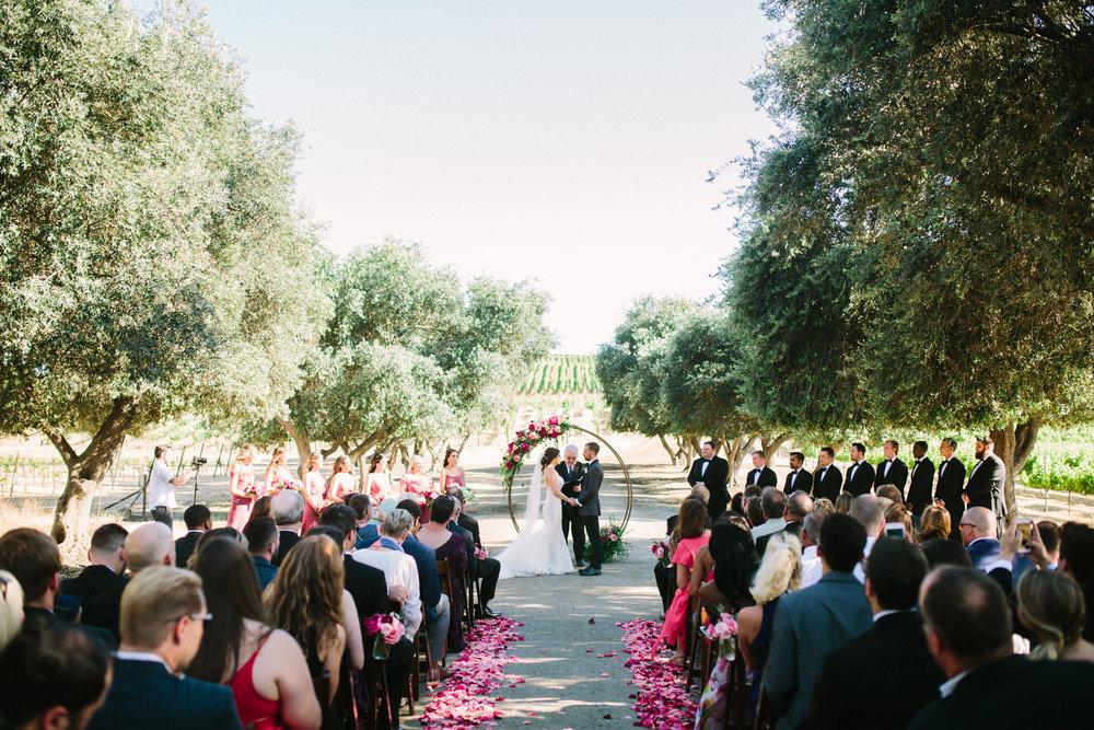 This-Love-of-Yours-Lauren-and-Ryan-Wedding-242.jpg