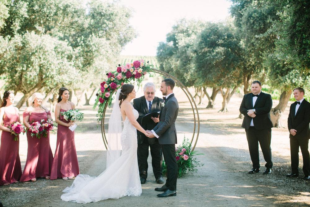 This-Love-of-Yours-Lauren-and-Ryan-Wedding-295.jpg