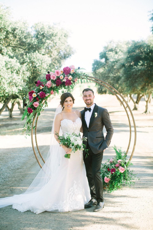 This-Love-of-Yours-Lauren-and-Ryan-Wedding-397.jpg