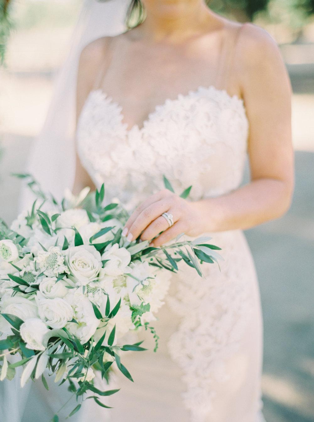 This-Love-of-Yours-Lauren-and-Ryan-Wedding-410.jpg