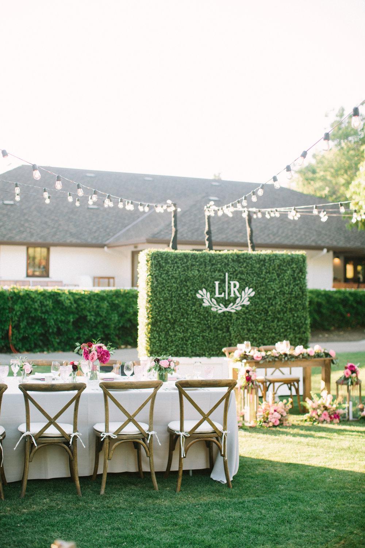 This-Love-of-Yours-Lauren-and-Ryan-Wedding-444.jpg