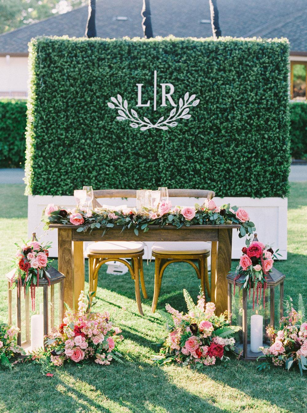 This-Love-of-Yours-Lauren-and-Ryan-Wedding-466.jpg