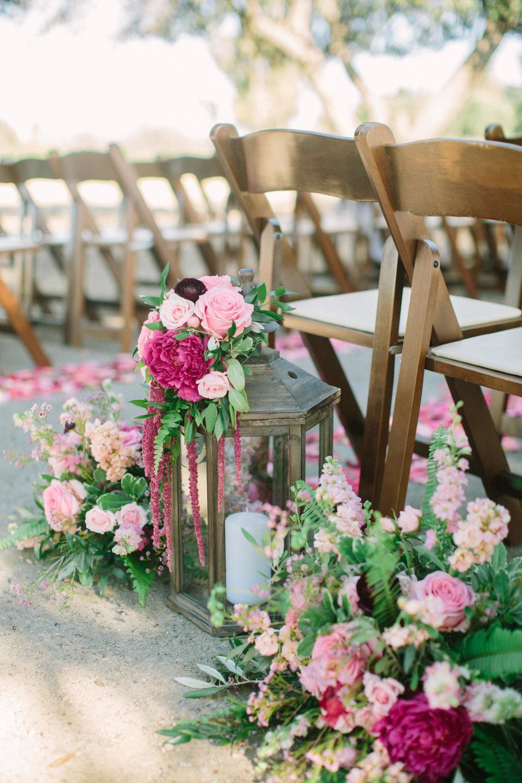This-Love-of-Yours-Lauren-and-Ryan-Wedding-349.jpg