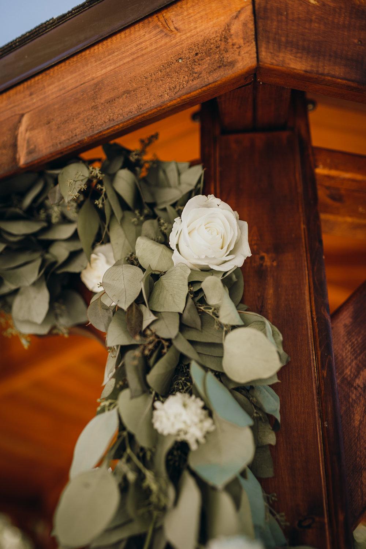 Flower House (1 of 1)-2.jpg