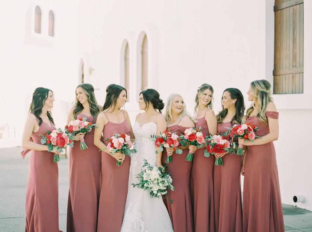 This-Love-of-Yours-Lauren-and-Ryan-Wedding-142.jpg