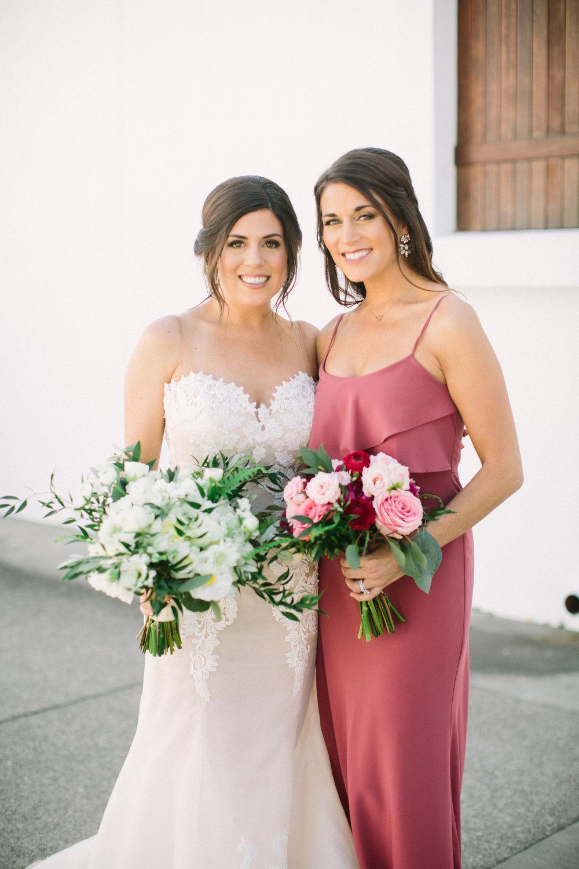 This-Love-of-Yours-Lauren-and-Ryan-Wedding-146.jpg