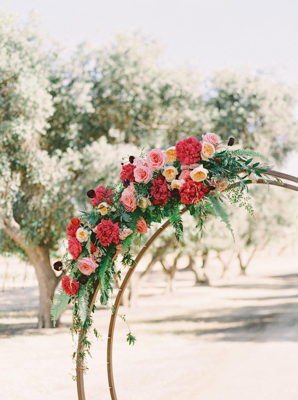 This-Love-of-Yours-Lauren-and-Ryan-Wedding-183.jpg