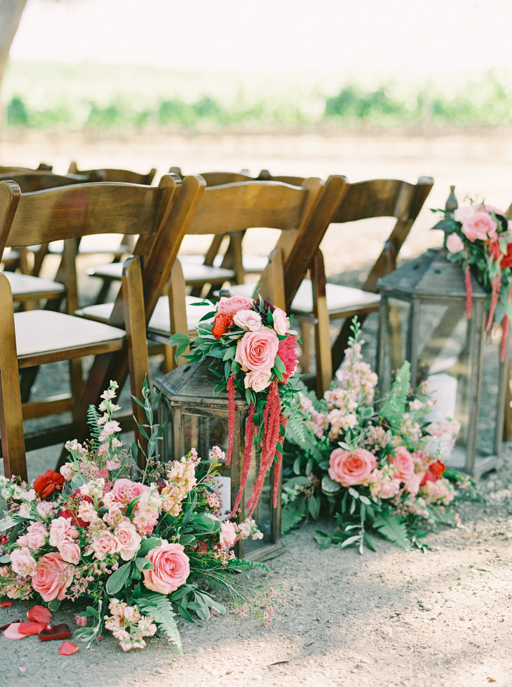 This-Love-of-Yours-Lauren-and-Ryan-Wedding-181.jpg