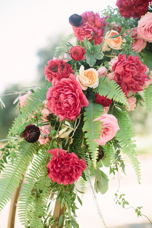 This-Love-of-Yours-Lauren-and-Ryan-Wedding-186.jpg