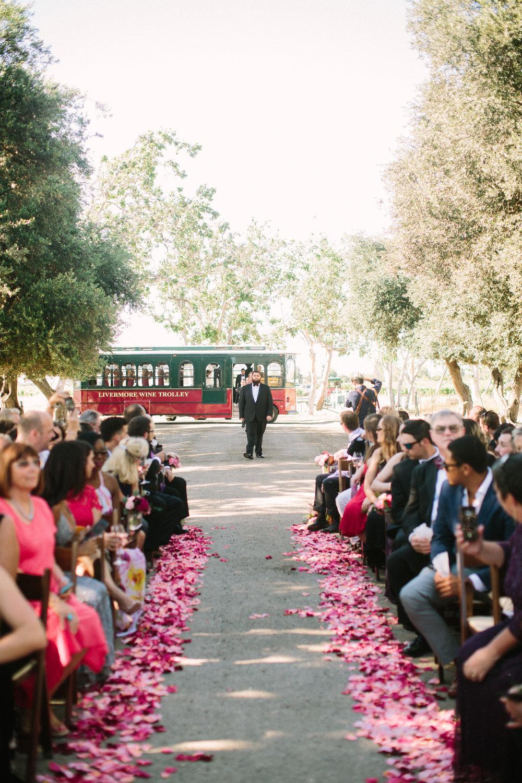 This-Love-of-Yours-Lauren-and-Ryan-Wedding-197.jpg