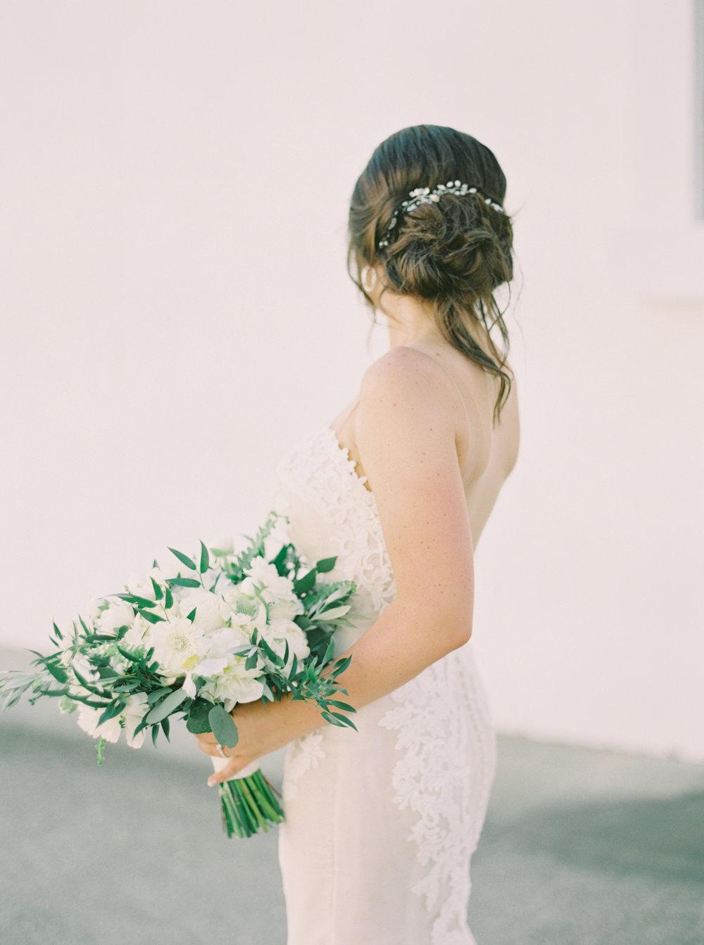 This-Love-of-Yours-Lauren-and-Ryan-Wedding-172.jpg