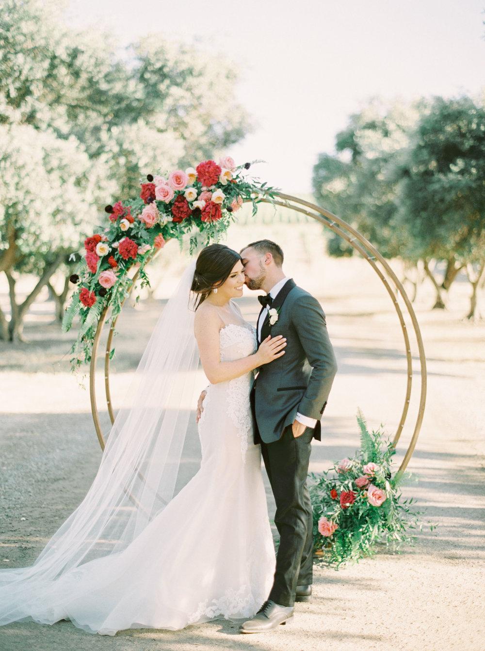 This-Love-of-Yours-Lauren-and-Ryan-Wedding-401.jpg