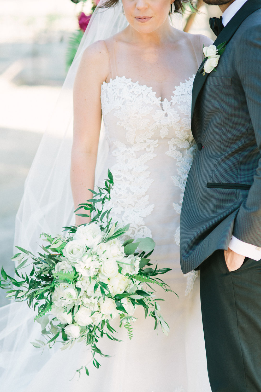 This-Love-of-Yours-Lauren-and-Ryan-Wedding-398.jpg