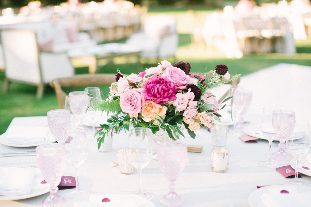 This-Love-of-Yours-Lauren-and-Ryan-Wedding-446.jpg