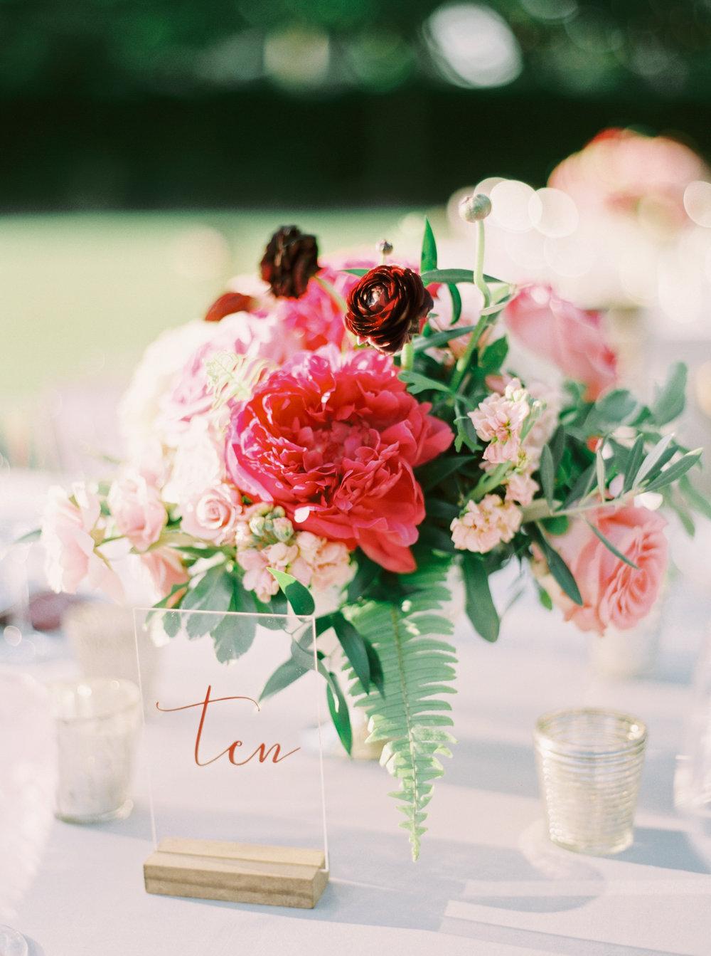 This-Love-of-Yours-Lauren-and-Ryan-Wedding-454.jpg