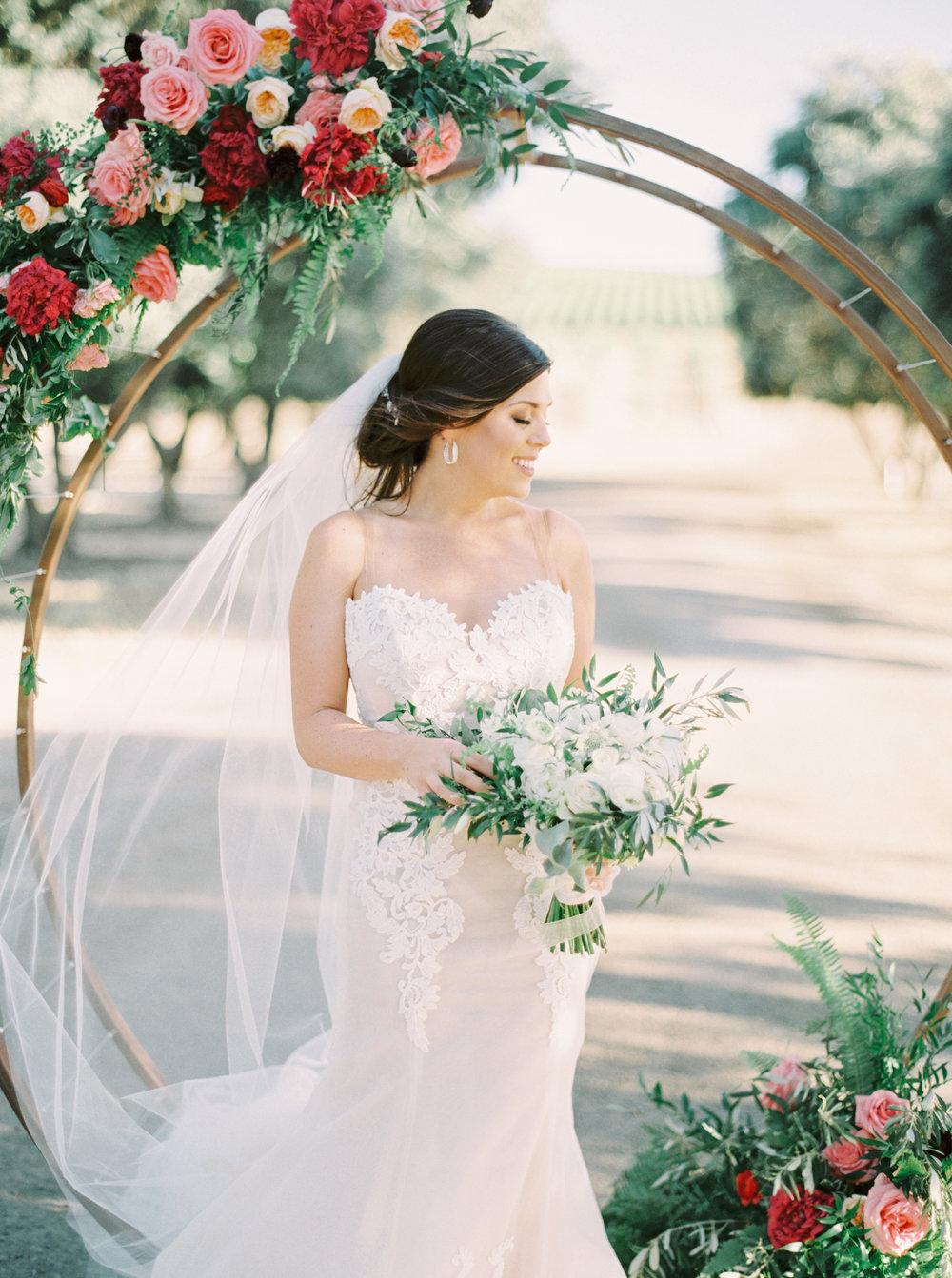 This-Love-of-Yours-Lauren-and-Ryan-Wedding-409.jpg