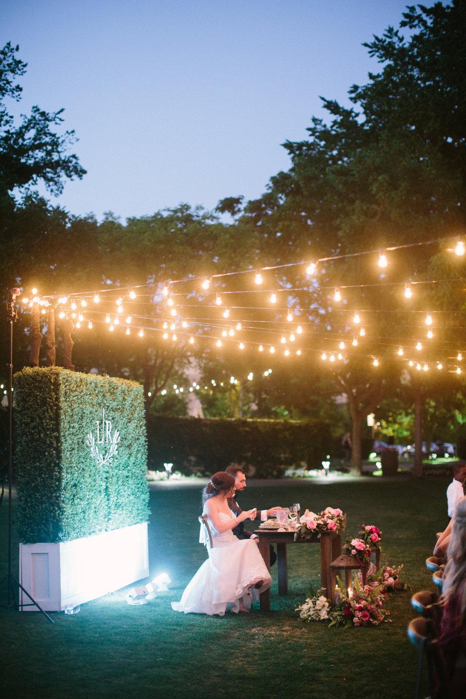 This-Love-of-Yours-Lauren-and-Ryan-Wedding-545.jpg