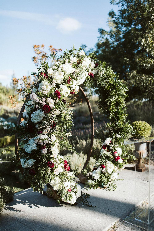Lisa The flower house Favorites-0021.jpg