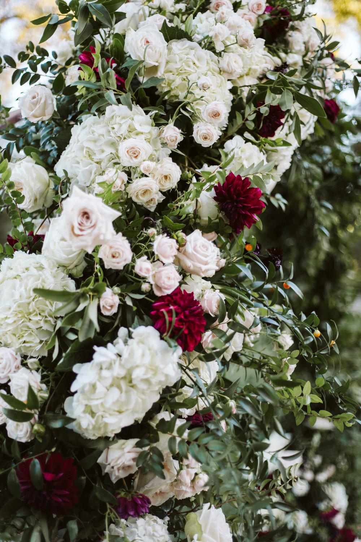 Lisa The flower house Favorites-0050.jpg