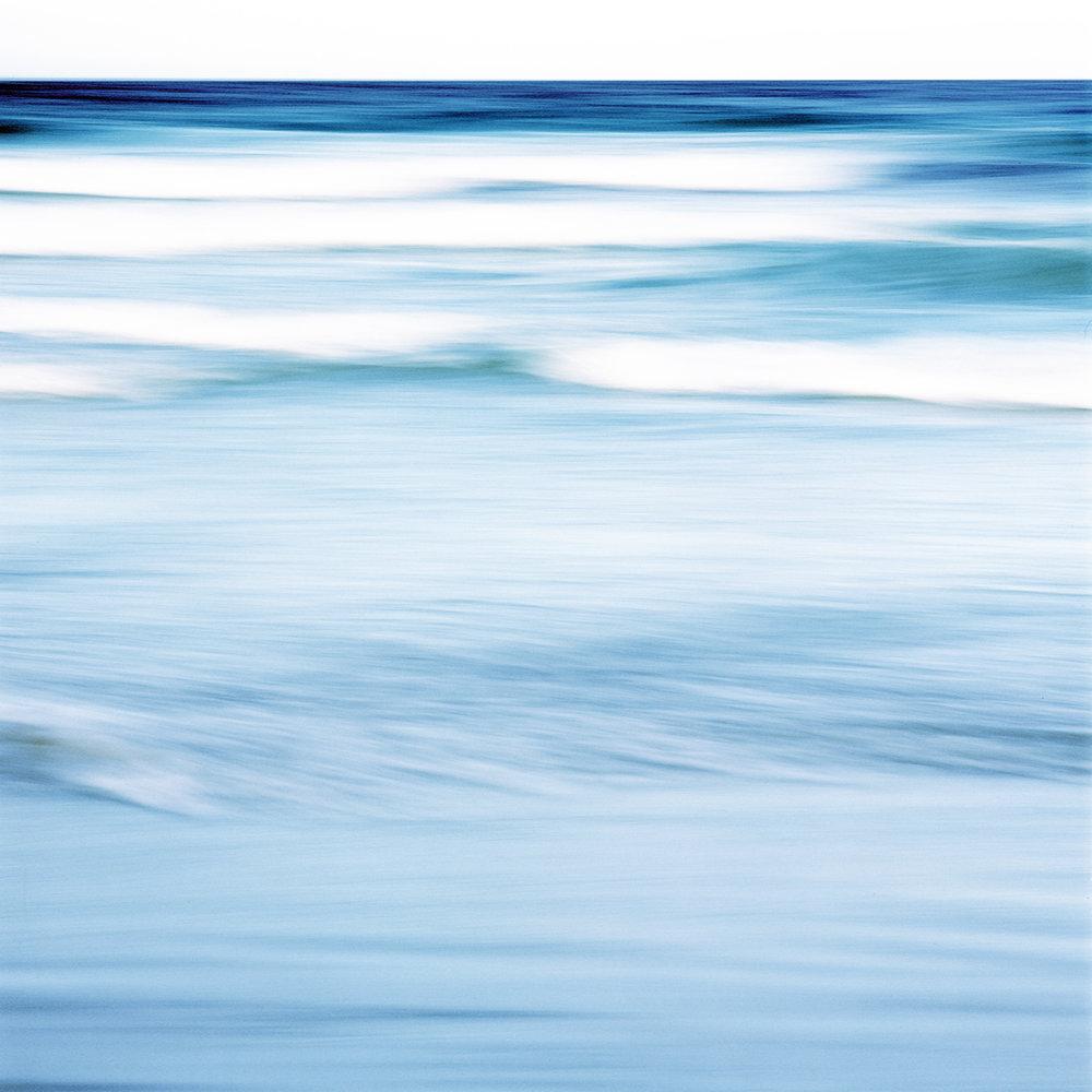 south-beach-2008.jpg