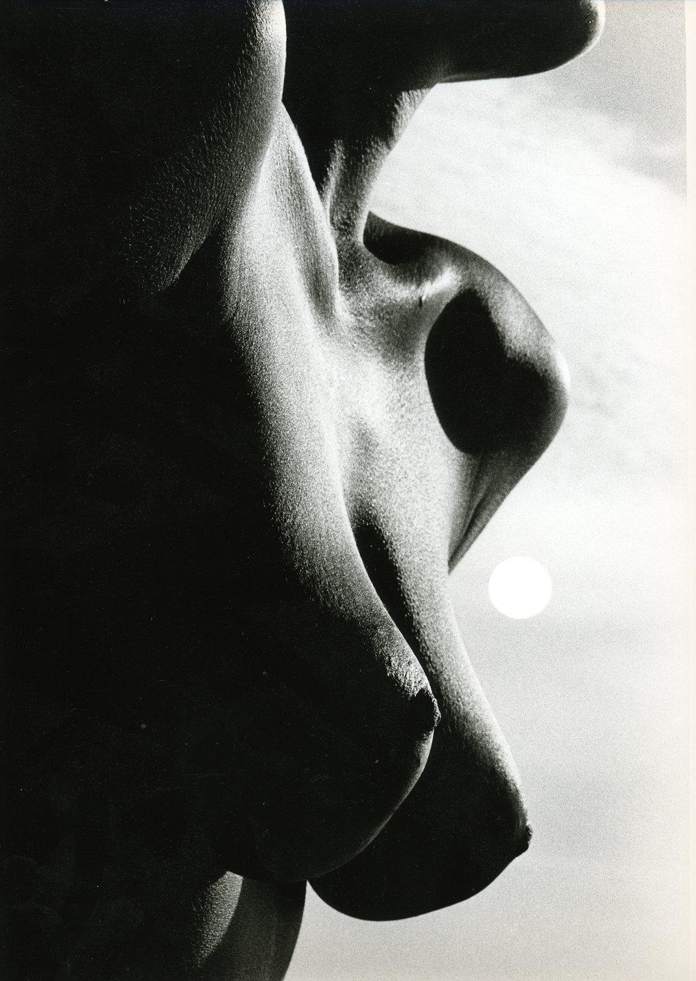 NUDE 6, 1994
