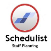 schedulist logo
