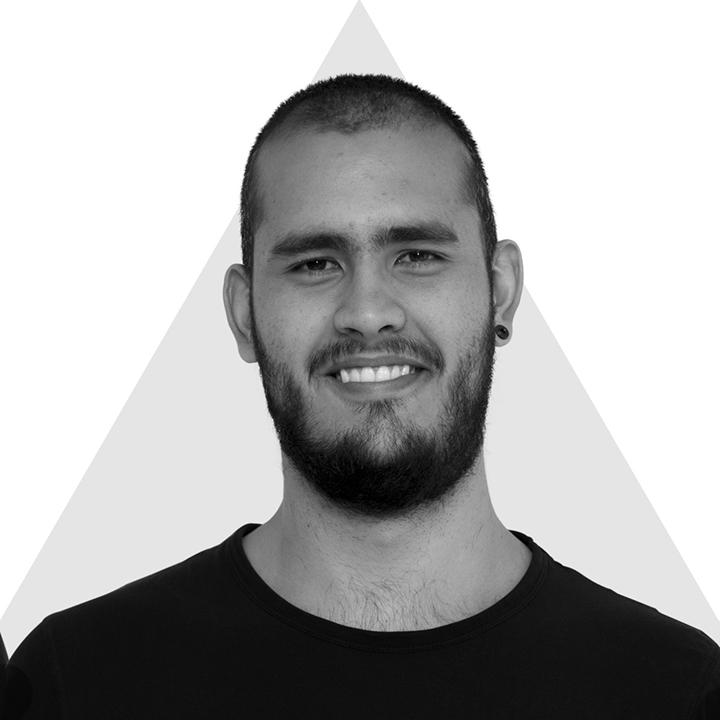 nombre_ emilio fernández // medio_collage// edad_24 años.