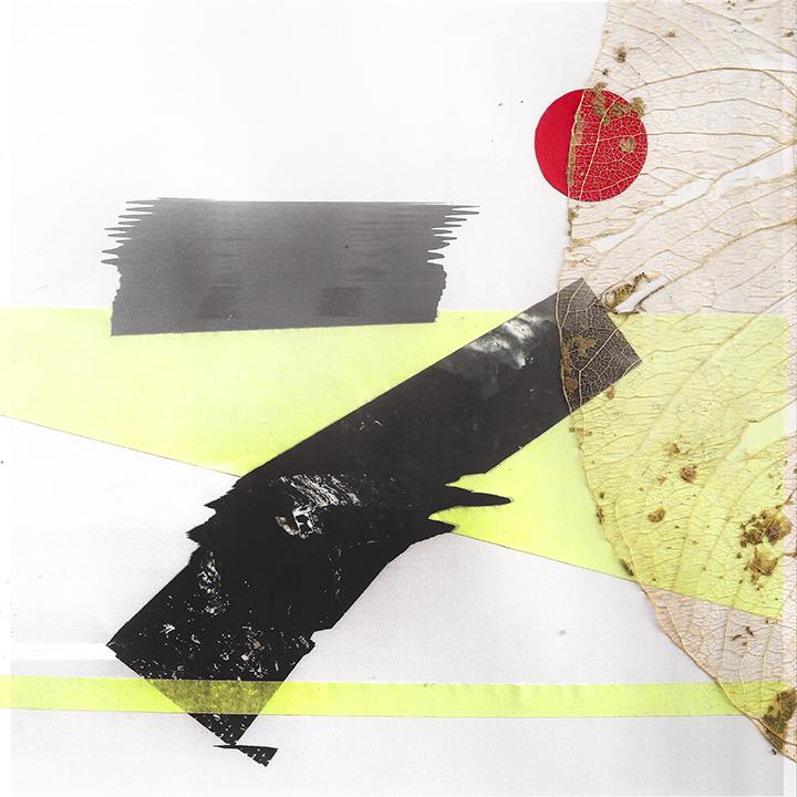 composición abstracta 01 // emilio fernández // 66 minutos.