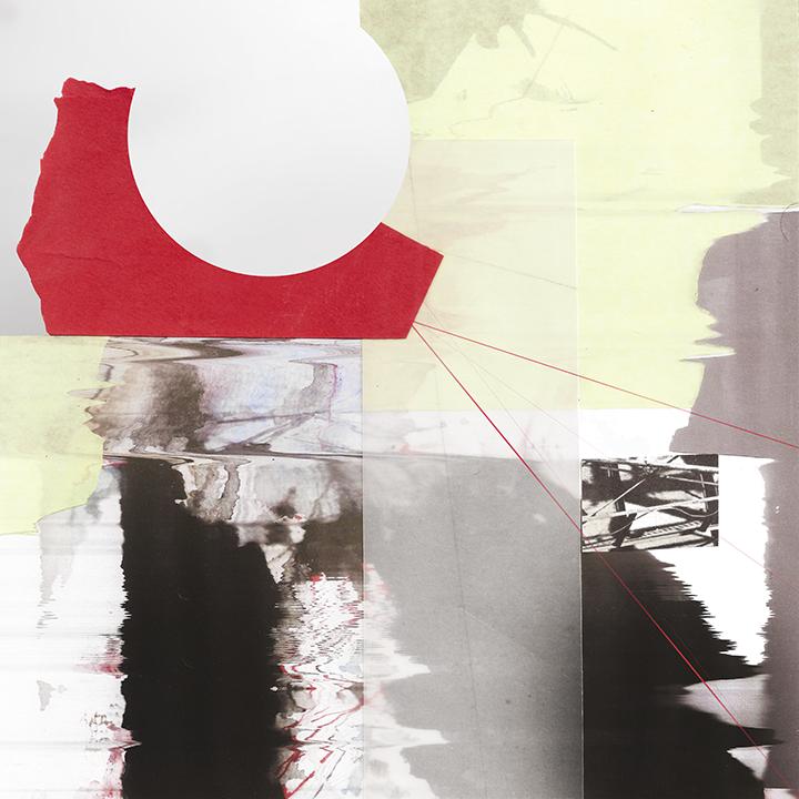 composición abstracta 02 // emilio fernández // 164minutos.