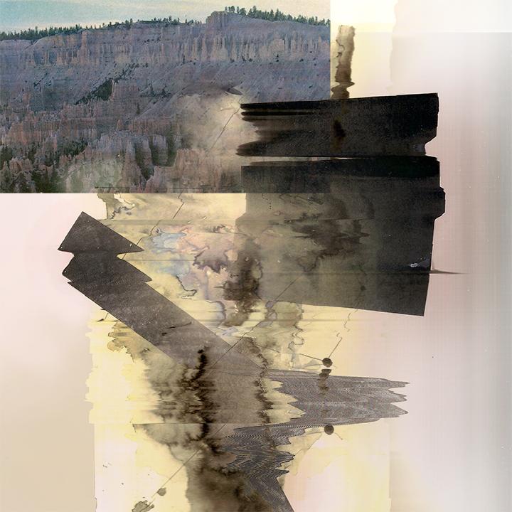 composición abstracta 03// emilio fernández // 112minutos.