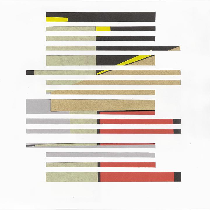composición abstracta 04 // emilio fernández// 136 minutos.