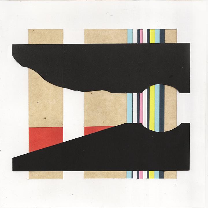 composición abstracta 05 // emilio fernández// 56 minutos.
