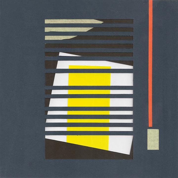 composición abstracta 06// emilio fernández // 64minutos.