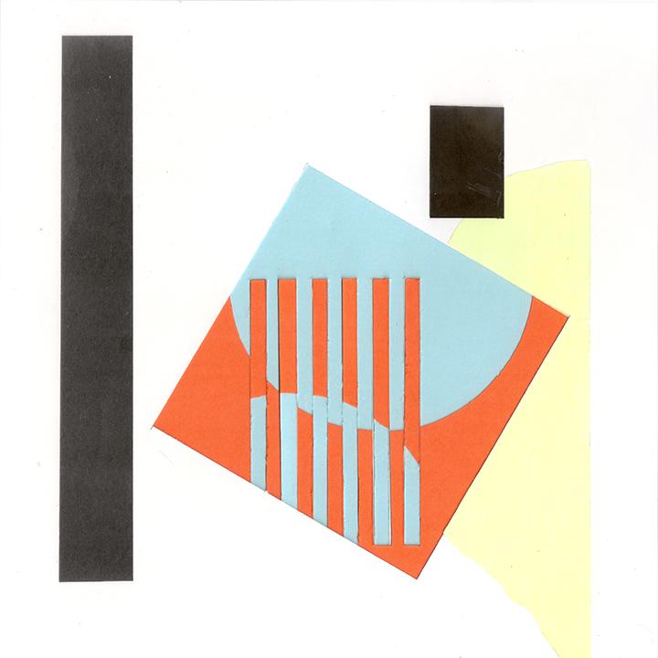 composición abstracta 07 // emilio fernández // 77 minutos.