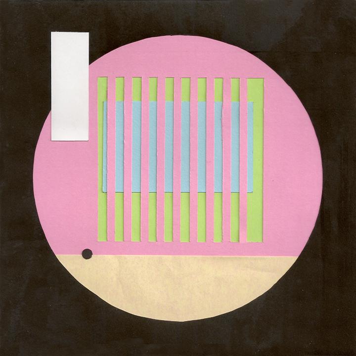 composición abstracta 08 // emilio fernández // 75 minutos.